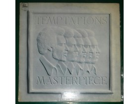 Temptations-Masterpiece