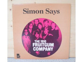 The 1910 Fruitgum Company - Simon Says
