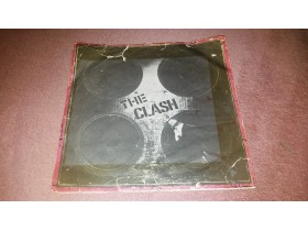 The Clash- Complete Control- 1977. god.