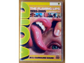The Flaming Lips - VOID (DVD)