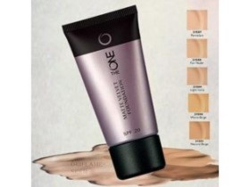 The ONE Everlasting-Natural Beige NOVO
