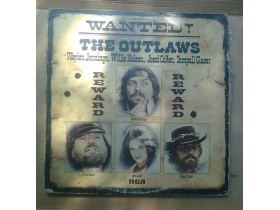 The Outtlaws
