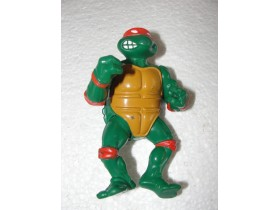 The Turtles Nindza Kornjaca 1988 u perfektnom stanju
