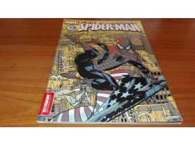The amazing SPIDER-MAN knjiga 4, kolor Bookglobe
