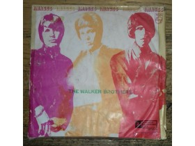 The walker brothers-images