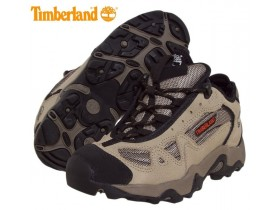 Timberland Gorge C2 Cinza br.44