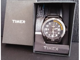 Timex Expedition T45541 Perpetual Calendar