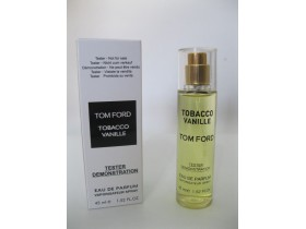 Tom Ford - Tobacco vanille - Tester (Unisex)