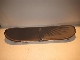 Tony Hawk Ride Skateboard za wii