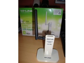 Tp link usb wireless
