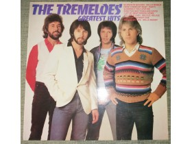 Tremeloes Greatest Hits