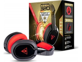 Turtle Beach - Ear Force Recon 320 Gaming Headset