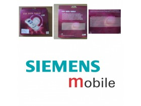 USB Data kabal-Siemens CX65 NOV !