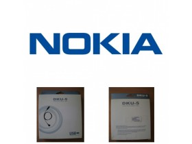 USB Data kabl - Nokia (DKU-5) NOV!