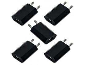 USB PUNJAC ZA IPHONE 3,4,5,6 I DRUGIH UREDJAJA SA USB