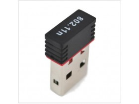 USB WiFi nano adapter, najmanji