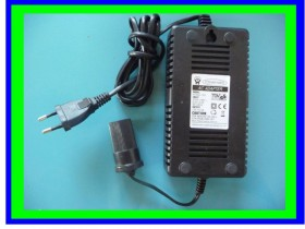 Univerzalni adapter za lap top 15-24V  2,9-3.5A