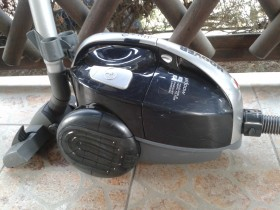 Usisivac Hoover TFS 5207, 2000w