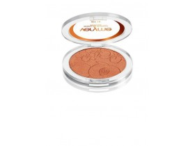 Very Me PERFECT PEACH puder Oriflame
