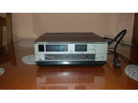Video tuner Tip 250 Blaupunkt