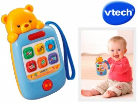 Vtech Moj 1 player