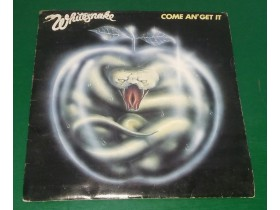 Whitesnake-Come an 'get it