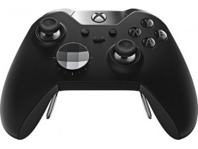 XBOX ELITE Controler NOV
