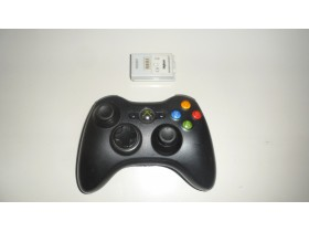 XBox360 Wireless Controller Model 1430 !!!