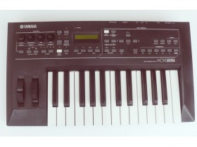 Yamaha KX25 Usb Keyboard Studio!