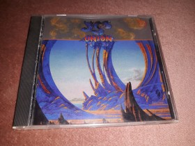 Yes- Union- 1991. god.