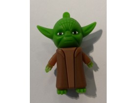 Yoda 16gb Usb flash memorija