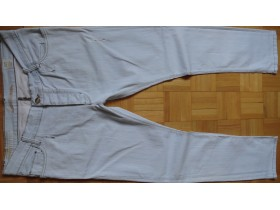 ZARA MAN Stretch *W36/L34* Made in TURKEY* EKSTRA