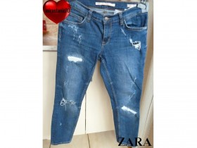 ZARA MODERNE farmereke-PREMIUM COLLECTION-VEL.38