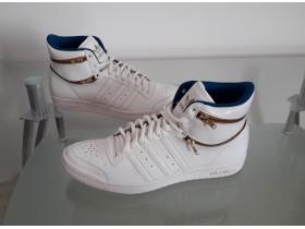Adidas Zenske Duboke Patike 68143425 Limundocom