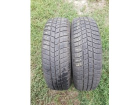 ZIMSKE GUME BARUM POLARIS 3 175/70R14