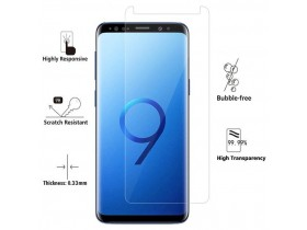 Zaštitno staklo, tempered glass za SM-G965F GALAXY S9 p