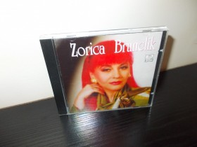 Zorica Brunclik (PGP RTS CD 404160)