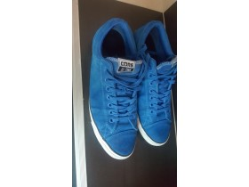 all star converse 1105 broj 46