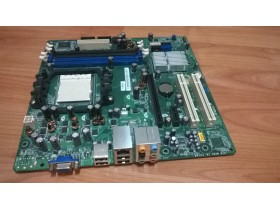 am2 ploca dell 531 ddr2 pci-e (