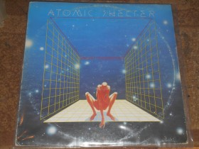 atomic shelter - space generation 5-/5+