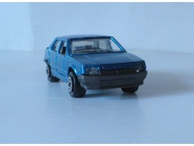 auto MAJORETTE RENAULT 25 Made in France