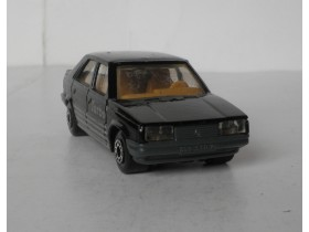 auto Matchbox RENAULT 11 Made in China 1985.god.