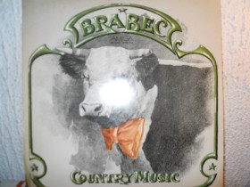brabec--country music