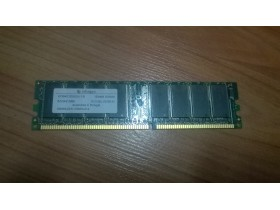 ddr 256mb infineon