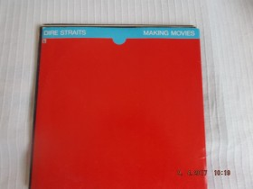 dire straits/making mowies