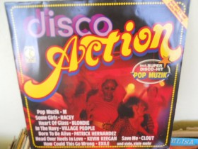 disco action-supr disco-hit