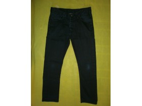 dr denim jeans farmerke BROJ W33