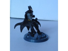 figura BATMAN DC comics
