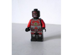 figura LEGO Group ČIKICA 17