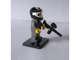 figura LEGO Group ČIKICA 6